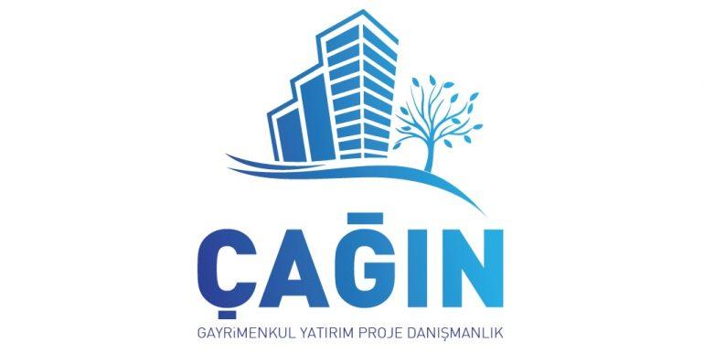 cagin